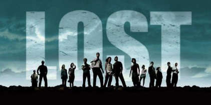 Lost: The End (?)