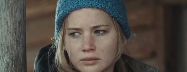 Un gelido inverno (2010)