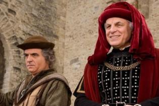 Unità del cinema italiano