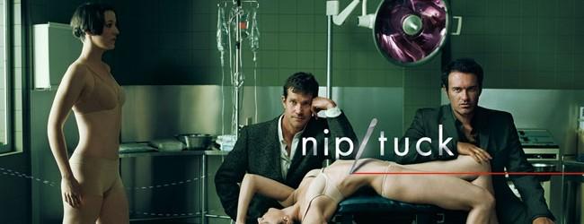 Nip/Tuck – Season 6