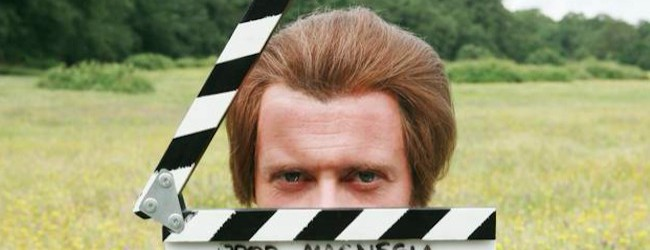 Boris – Il film