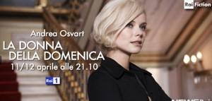 mediacritica_la_donna_della_domenica