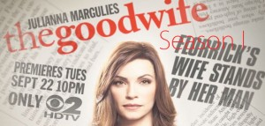 mediacritica_the_good_wife_season_1