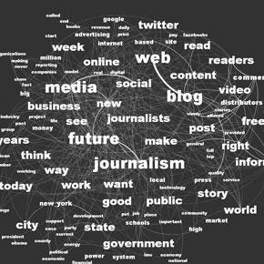 FutureJournalism