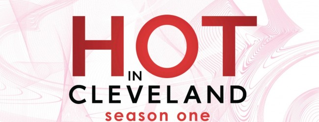 Hot In Cleveland – Season 1