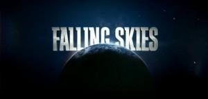 mediacritica_falling_sky