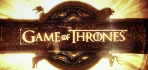mediacritica_game_of_thrones