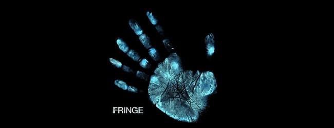 Fringe – Season 3