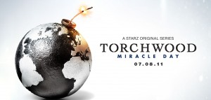 mediacritica_torchwood_miracle_day_650