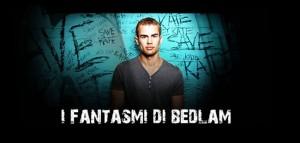 mediacritica_i_fantasmi_di_bedlam