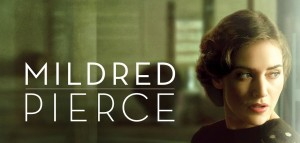 mediacritica_mildred_pierce_650