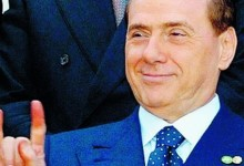 Il cinema post-berlusconiano
