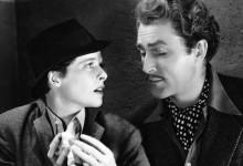 Il diavolo è femmina (1935)