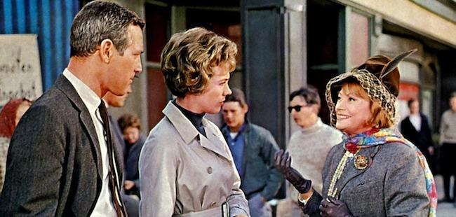 Il Sipario Strappato 1966 Mediacritica