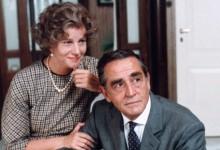 La famiglia (1987)