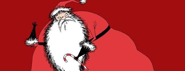 Tra Natale a Capodanno
