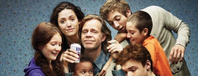 Shameless U.S. – Season 1
