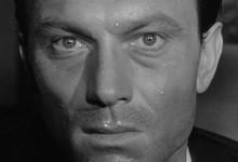Va' e uccidi (1962)
