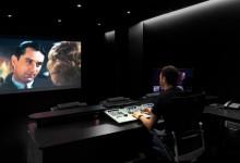 La cultura cinematografica