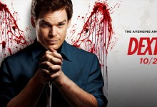 Dexter – Season 6