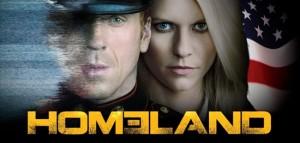 mediacritica_homeland