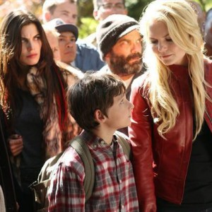 mediacritica_once_upon_a_time_290