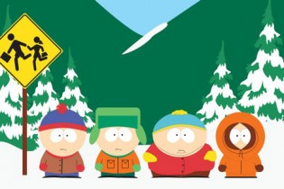 South Park – Season 15