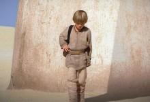 Star Wars: Episodio I – La minaccia fantasma (3D)
