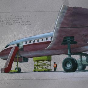 Sacrebleu Productions: animazione d'autore