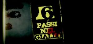 mediacritica_6_passi_nel_giallo_650