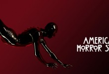 American Horror Story: Murder House – Season 1