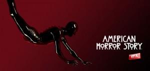 mediacritica_american_horror_story_season_1