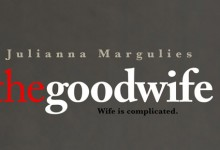 The Good Wife – Season 3