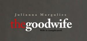 mediacritica_good_wife_650