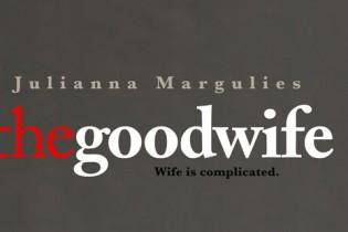 The Good Wife – Season 3