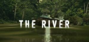 mediacritica_river_650