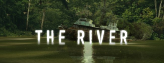 The River – Season 1