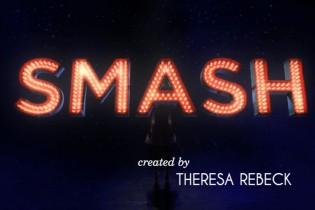 Smash – Season 1