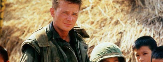 Vittime di guerra (1989)