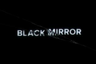 Black Mirror – Season 1