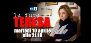 mediacritica_mai_per_amore_la_fuga_di_teresa