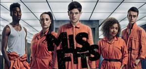mediacritica_misfits_season_3