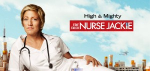 mediacritica_nurse_jackie_season_3