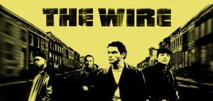 mediacritica_the_wire