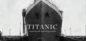 mediacritica_titanic_1_650
