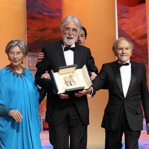 Michael-Haneke-Palma-doro-Cannes-2012