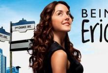 Being Erica – Season finale