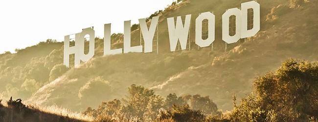 Bisogno di cinema americano