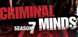 mediacritica_criminal_mind_season_7
