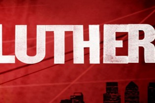 Luther – Season 2